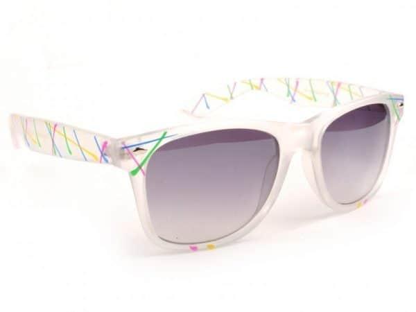 Wayfarer Paint (blank) - Wayfarer solbrille