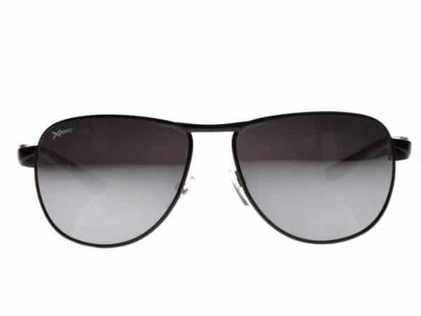 X-Sportz Extreme (black mirror) - Pilot solbrille