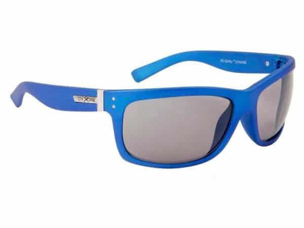 X-Sportz Vegas (blå) - Sport solbrille
