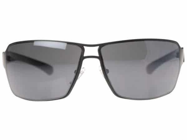 Shatterproof Classic (svart) - Sport solbrille