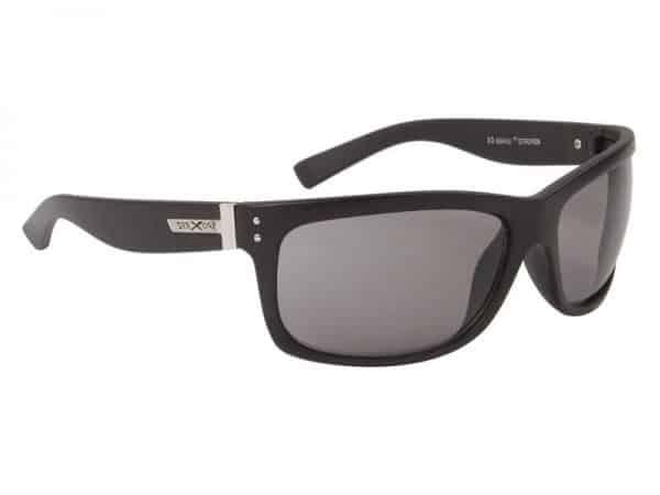 X-Sportz Vegas (svart) - Sport solbrille