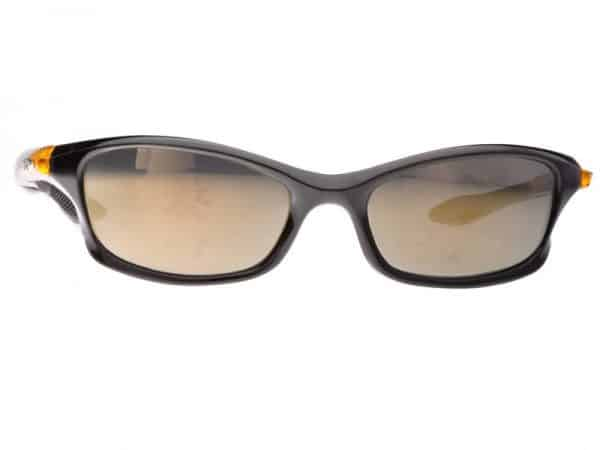 X-Loop Sport (orange) - Sport solbrille