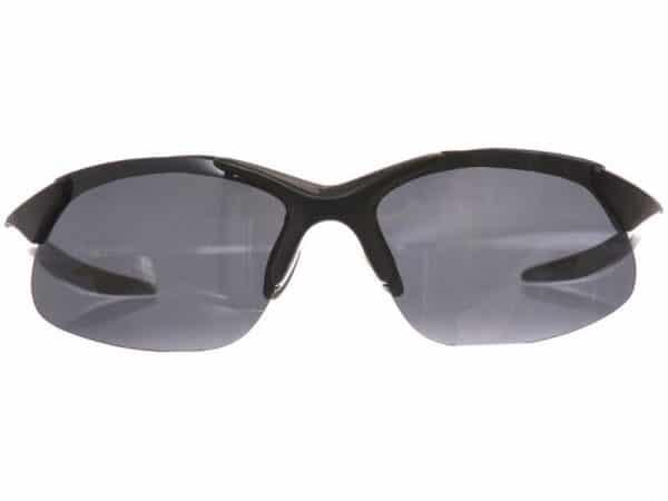 X-Loop Sport (svart) solbrille - Sport solbrille