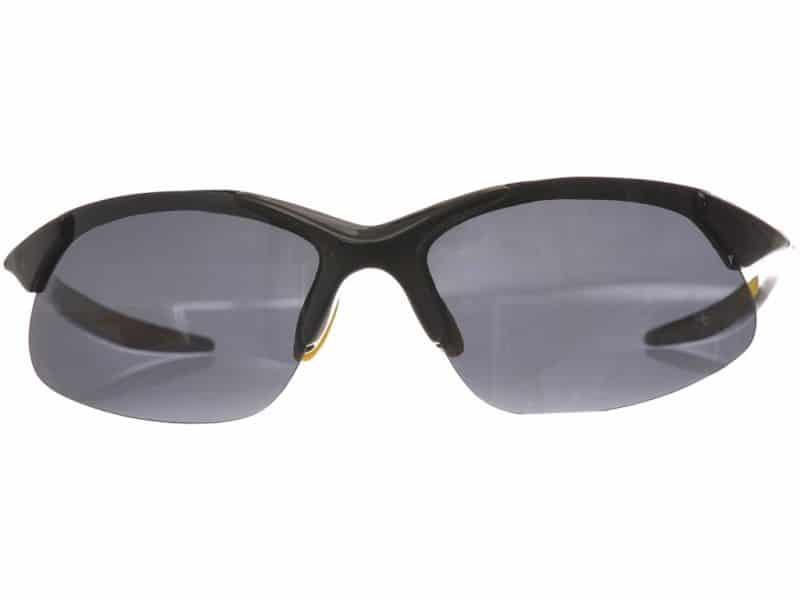 X-Loop Sport (svart) - Sport solbrille