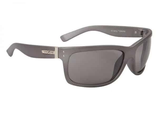 X-Sportz Vegas (grå) - Sport solbrille
