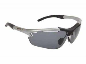 X-Sportz Racer (grå) - Sport solbrille