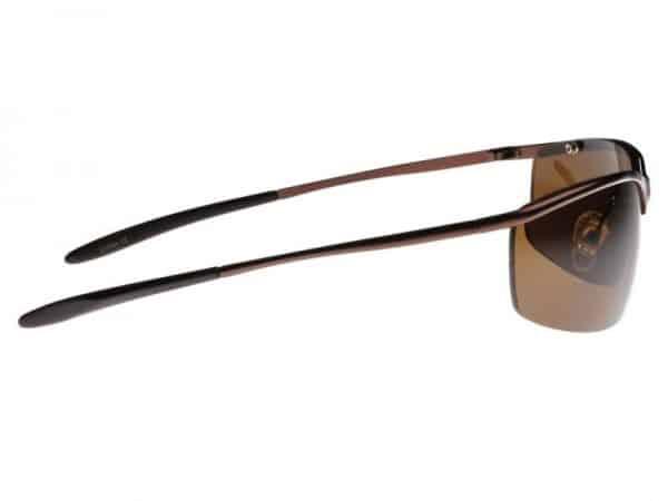 X-Loop Sport (metall) - Sport solbrille