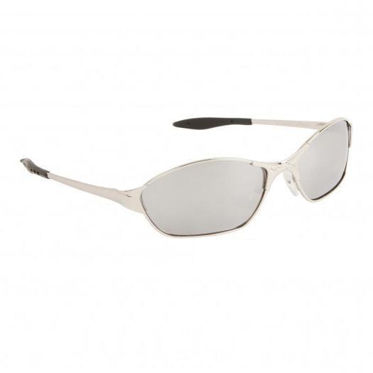 X-Sportz Active (silver) - Sport solbrille
