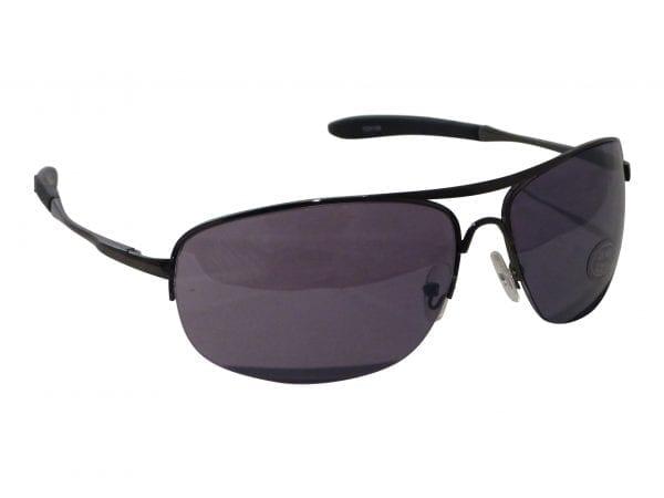 Pilot Active (svart) - Pilot solbrille
