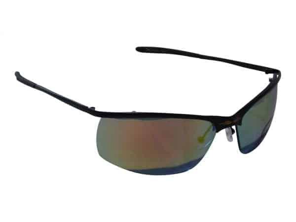 X-Loop Sport (multicolor) - Sport solbrille